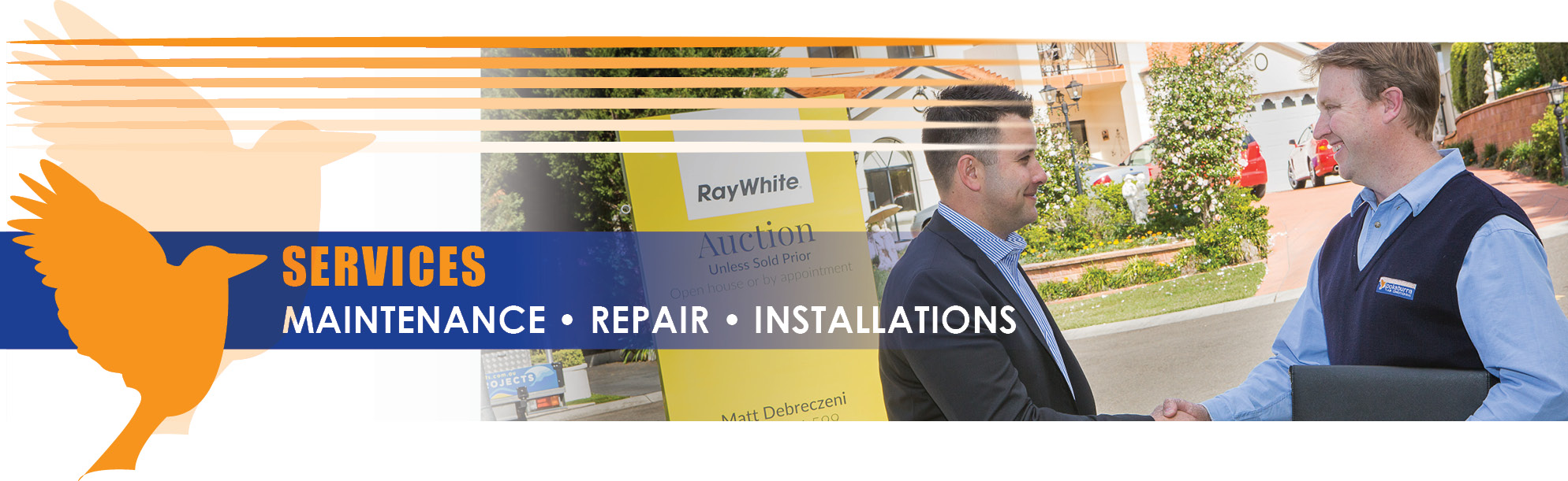 Kookaburra Air Conditioning Specialists Sales Service Installation Repairs